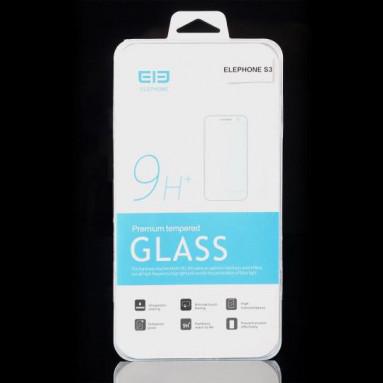 Защитное стекло S3