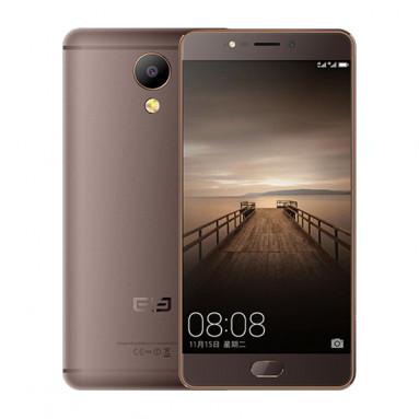 Смартфон Elephone P8